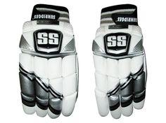 Show details for Batting Gloves GLADIATOR by SS Sunridges
