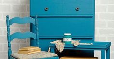 refinished kitchen cabinets seaside blue from fusion mineral paint team sutton 1806
