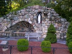 43 best Grotto / Mary Garden Ideas images on Pinterest | Virgin mary Garden Grotto Designs on garden portico designs, garden trellis designs, garden mosaic designs, garden maze designs, garden home designs, garden fountain designs, garden labyrinth designs, garden stairs designs, garden folly designs, secret garden designs, garden obelisk designs, garden tunnel designs, garden arch designs, garden boulder designs, garden pergola designs, rosary garden designs, garden greenhouse designs, garden pool designs, garden berm designs, garden gazebo designs,