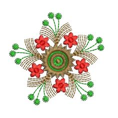 Embroidery Design 3 month 100% Completion of Course Guarantee. life time Support Mo. 83064 08366 Www.marutiinstituteofdesign.com Embroidery Designs, Textiles, Tapestry, Home Decor, Google, Image, Hanging Tapestry, Tapestries, Decoration Home