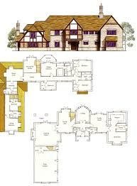 Image result for house designs 2016 in the uk About Uk, Floor Plans, House Design, Image, Architecture Illustrations, House Floor Plans, House Plans, Floor Plan Drawing, Design Homes