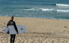 Monterey Beaches | Zmudownski State Beach and Pfeiffer Beach