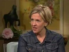 Is Shame good?  Brene Brown and The Gifts of Imperfection