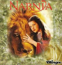 "Aslan The Lion From Narnia | ... lion"". I have anaffinity for lions; like Aslan of Narnia, they"