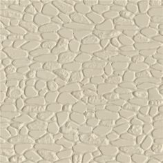Small-Scale Beige Fieldstone Sheet