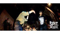 Adan Cruz vs Sophes – SPITMX -  Adan Cruz vs Sophes – SPITMX - http://batallasderap.net/adan-cruz-vs-sophes-spitmx/  #rap #hiphop