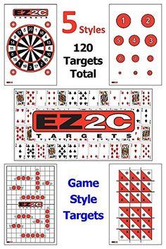 Rifle poker target hotels near sands casino bethlehem pennsylvania