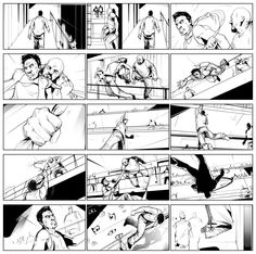 http://www.blazporenta.com/wp-content/gallery/miscellaneous/storyboard-prison-break.jpg