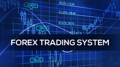 AUD/USD NZD/USD trade Best Forex Trading System 11 NOV Review -forex tra...