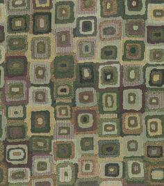 Upholstery Fabric-Barrow M5276-5521 Amethyst