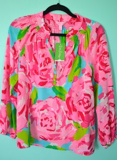 vapreppy:  vapreppy:  Today's Lilly purchase. I can't believe I found one!  can't believe i just saw this on my dash!