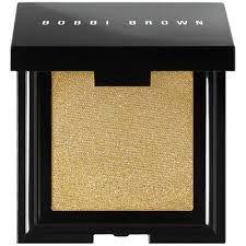 bobbi brown makeup products - Google Search