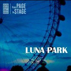LunaParkTheMusical (@LunaParkMusical) | Twitter
