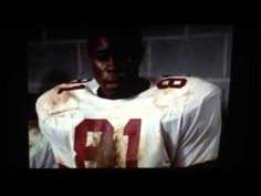 Remember the titans this team is perfect - YouTube