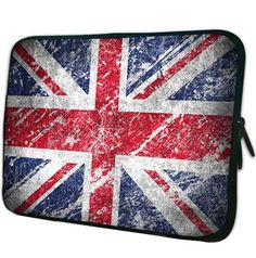 2017 Newest Viviration Laptop Cover Case 12 15.6 8 15 17 14 13.3 13 10 7 15.4 11.6 9.7 Fashion Sleeve Notebook Bag For Lenovo HP