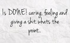 Pissed off quotes for posting   Pissed Off Facebook Status On Paper Background
