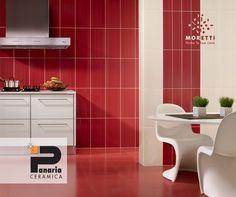 """Ceramiche Panaria: """"Lavoriamo sulla materia per dare forma alla casa dei sogni"""", dall'innovativo gres laminato Zero.3 al gres porcellanato tradizionale tutte le soluzioni per i tuoi spazi interni ed esterni. www.morettipavimenti.com/panaria  #ArtAndDesign #HomeDecor #InteriorDesign #Home #Design #Decor  #Architecture #House   #Furniture #Bedroom #DIY #Bathroom #Kitchen #Interior #Decoration #Luxury #KitchenDesign  #FurnitureDesign #KitchenRemodeling"""