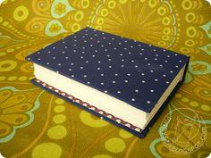 #bookbinding #marysza #book #diary #journal #dots #notebook