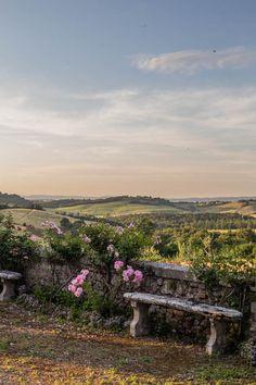 Tuscany - |Pinterest @xioohh❥|