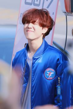 Sunshine Choi Youngjae