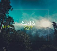 Review of jazz drummer Michael Waldrop's new recording. Read and listen.