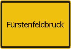 Unfallwagen Ankauf Fürstenfeldbruck