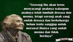 New quotes indonesia ibu ideas Famous Smile Quotes, New Quotes, Family Quotes, Happy Quotes, Words Quotes, Funny Quotes, Life Quotes, Motivational Words, Inspirational Quotes