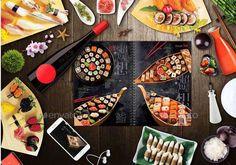asian-cuisine-hero