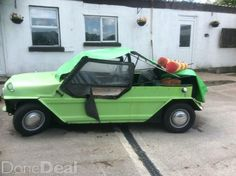 Discover All Vintage Cars For Sale in Ireland on DoneDeal. Buy & Sell on Ireland's Largest Vintage Cars Marketplace. Vintage Cars For Sale, Roof Covering, Kit Cars, Upholstery, Fabrics, Quote, Website, Tejidos, Quotation