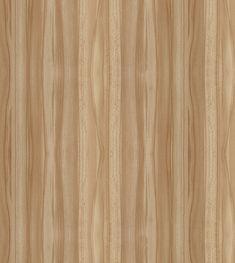 Papel de parede estilo madeira em tons de bege - Madeira 18
