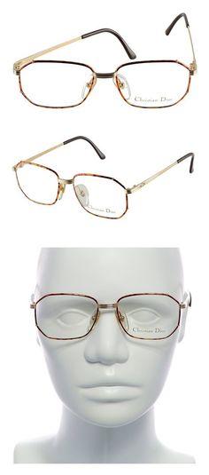 b145e210c78 Christian Dior Eyeglasses CD 2695 col. 41 53-17-130 Made in Austria.  Christian DiorShopsDior EyeglassesAustriaCat EyeEyewearCatsFashionGlasses