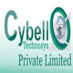 Cybell Technosys Pvt. Ltd. is a full service Software, Website Design Company and Website Development,E commerce Development,Business Process Outsourcing and SEO/SEM Services .That delivers your project on time every time.