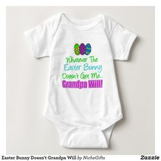 Almond Pistachio Infant Tutu Bodysuit inktastic Nuts About My Mama Peanut