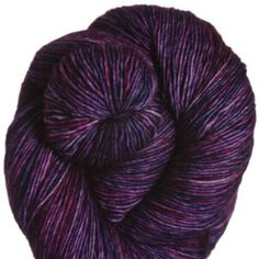 Madelinetosh Tosh Merino Light Yarn - Flashdance
