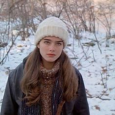 Find images and videos about endless love, brooke shields and 1981 on We Heart It - the app to get lost in what you love. Endless Love 1981, Endless Love Movie, Brooke Shields Young, Jean Calvin Klein, Manhattan New York, Richard Avedon, Pretty Baby, Sweater Weather, Old Hollywood