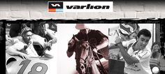 Varlion, historia y marca de pádel