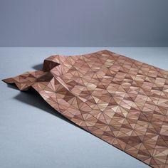 Výsledek obrázku pro wooden carpet