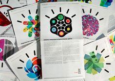 IBM's Smarter Planet Campaign