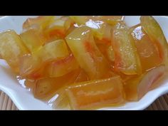 Grapefruit, Meals, Ethnic Recipes, Food, Youtube, Masks, Meal, Essen, Yemek