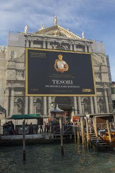 LifeStyle_Lugares_Venecia_Palazzo Ducale-joyas_Jewelzine #joyas #venecia #museo #palazzoducale #jewelzine