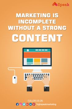 Content marketing has some intangible benefits. We can make you realize the advantages of Content marketing. To know more call us at : 9989292928 Content Marketing, Digital Marketing, Branding Agency, Management, Inbound Marketing
