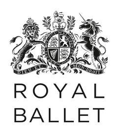 ballerina67: Love the Royal Ballet!