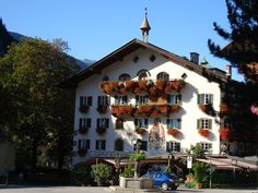 Gasthof Kramerwirt: Mayerhofen - stayed here, the food was lovely. Escapade, Northern Italy, Bavaria, Austria, Switzerland, The Good Place, Euro, Skiing, Travelling