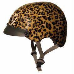 Casque vélo Leopard 119 €