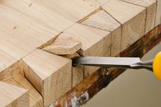Butcher Block Cutting Board, Dyi, Diy And Crafts, Woodworking, Tools, Beautiful, Design, House Ideas, Polaroid Pictures
