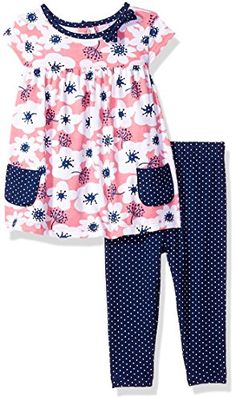 6fc0d3a6eb 114 Best Baby Clothes and Shoes images