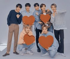 Bts Pictures, Jung Hoseok, Bts Wallpaper, Seokjin, Boy Bands, Jimin, Fandoms, Kpop, Berry