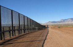 Border-Fence.jpg 600×391 Pixel