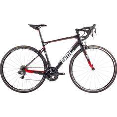 30e623038f7 BMC GranFondo GF01/Shimano Ultegra Di2 Complete Bike - 2012 Bikes For Sale,  Bicycle