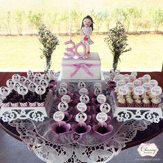 21-festa-de-repente-30-mesa-bolo